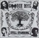 Goodie Mob Still Standing Clean Version
