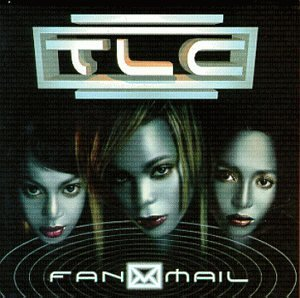 Tlc Fanmail Clean Version