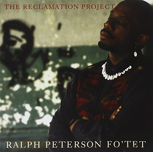 Ralph Peterson Fo'tet Reclamation Project