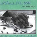 Lowell Fulson One More Blues