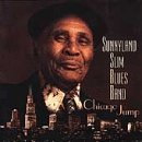 Sunnyland Slim Blues Band Chicago Jump