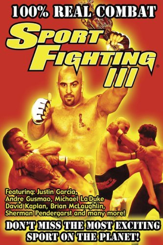 Sportfighting 2 Sportfighting 2 Clr Nr