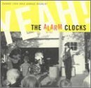 Alarm Clocks Yeah!