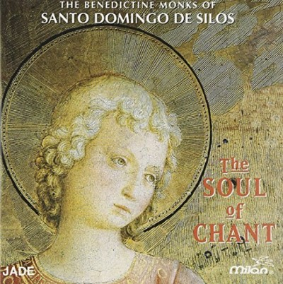 Benedictine Monks Of Santo Dom Soul Of Chant Benedictine Monks Of Santo Dom