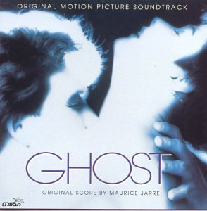 Ghost Soundtrack