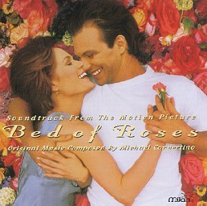 Bed Of Roses Soundtrack Hdcd