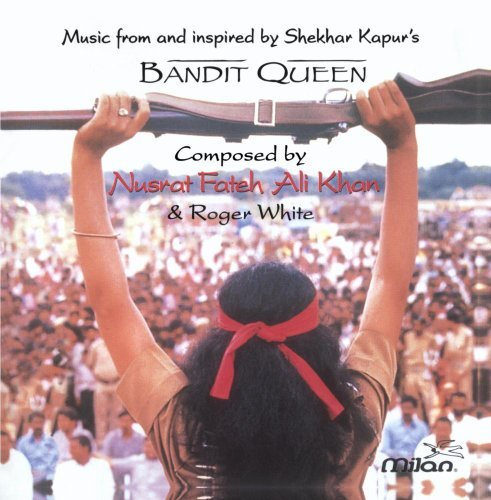 Bandit Queen Soundtrack