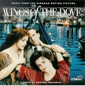 Wings Of The Dove Soundtrack