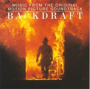 Backdraft Score Music By Hans Zimmer