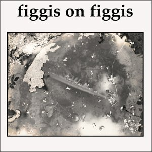 Figgis Mike Figgis On Figgis One Night Stand Stormy Monday Leaving Las Vegas Liebestraum