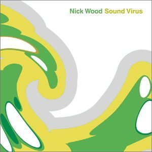 Nick Wood Sound Virus