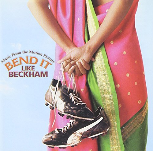 Bend It Like Beckham Soundtrack