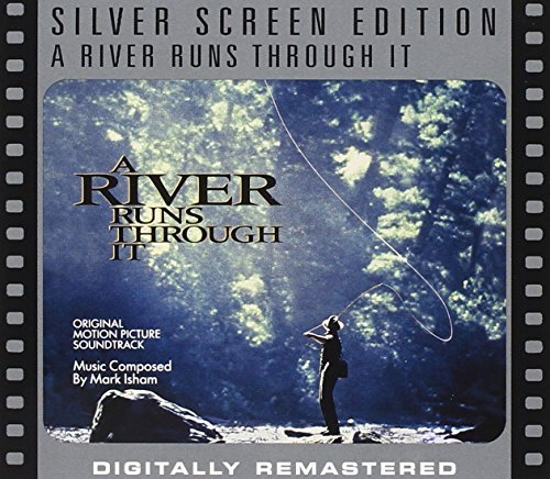Various Artists River Runs Through It Remastered