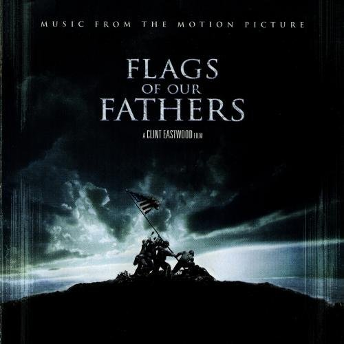 Flags Of Our Fathers Soundtrack