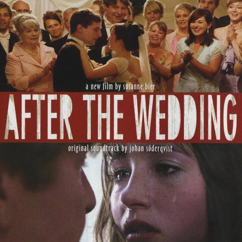 Various Artists After The Wedding