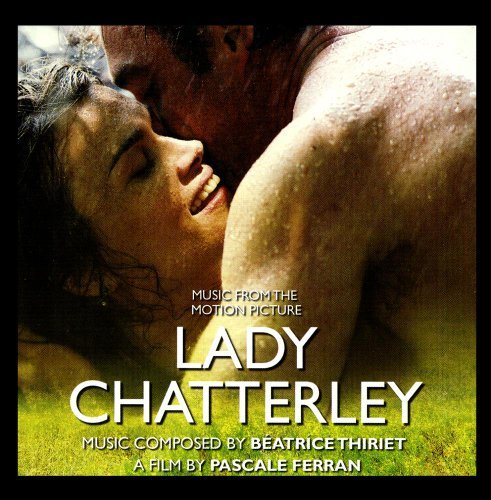 Various Artists Lady Chatterley