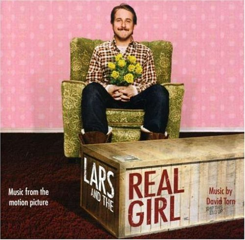Lars & The Real Girl Soundtrack