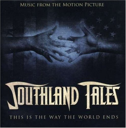 Southland Tales Soundtrack