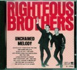 Righteous Brothers You've Lost That Lovin' Feelin'