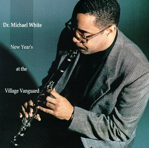 Dr. Michael White New Year's At The Village Vang