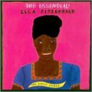 Fitzgerald Ella Essential Great Songs