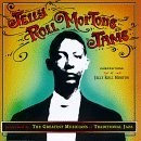 Jelly Roll Morton's Jams Jelly Roll Morton's Jams