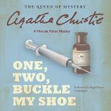 Agatha Christie One Two Buckle My Shoe A Hercule Poirot Mystery