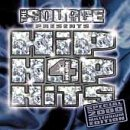Source Presents Vol. 4 Hip Hop Hits Clean Version Source Presents