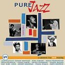 Pure Jazz Pure Jazz Simone Basie Baker Davis James Holiday Washington Fitzgerald