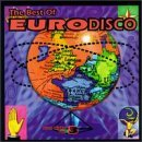 Disco Nights Vol. 3 Best Of Eurodance Cerrone Summer Arpeggio Voyage Disco Nights