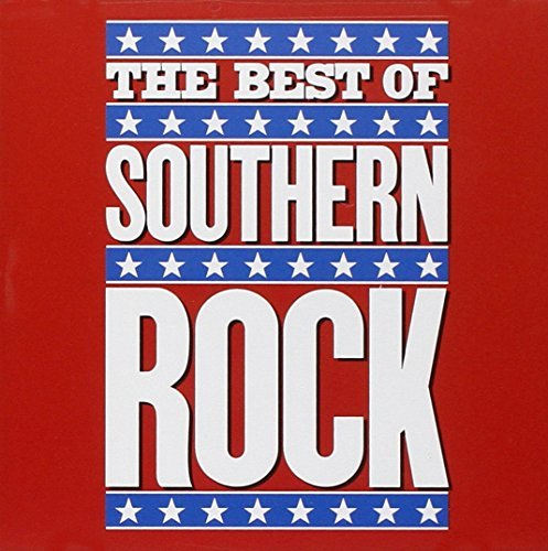 Southern Rock Best Of Southern Rock Bishop Outlaws Lynyrd Skynyrd Wet Willie Pure Prairie League