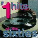No. 1 Hits Of The 60's No. 1 Hits Of The 60's Angels Dowell Francis Christie Steam Fabares Gore Shangri Las