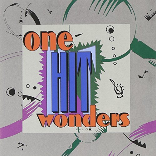 One Hit Wonders One Hit Wonders Friend & Lover Coven Marmalade Bloom Keith Pickett Caravelles