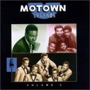 Motown Legends Vol. 3 Motown Legends Gaye & Terrell Knight & Pips Motown Legends