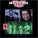 Motown Legends Vol. 4 Motown Legends Wells Temptations Gaye Motown Legends