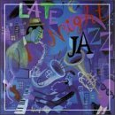 Late Night Jazz Late Night Jazz Peterson Montgomery Evans Mann Brown Getz Johnson Mulligan