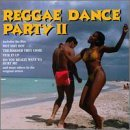Caribbean Nights Vol. 2 Classic Reggae & Island Cliff Toots & The Maytals Tosh Caribbean Nights