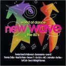 World Of Dance New Wave 80's Frankie Goes To Hollywood Bananarama Level 42 Dolby Abc
