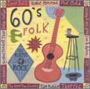 Roots Of Rock 60's Folk Baez Ochs Havens We Five Hardin Ian & Slyvia Martyn