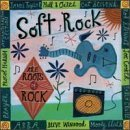Roots Of Rock Soft Rock Hall & Oats Taylor Stewart Stevens Moody Blues Winwood