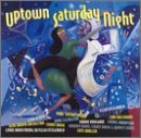 Uptown Saturday Night Uptown Saturday Night