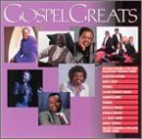 Gospel Greats Gospel Greats Walker Witness Winans Crouch