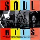 Soul Hits Of The 70's Supremes Temptations Robinson Soul Hits