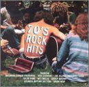 70's Rock Hits 70's Rock Hits Stewart Uriah Heep Wet Willie Bachman Turner Overdrive