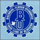 Bachman Turner Overdrive Takin' Care Of Business