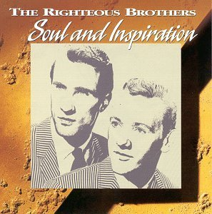Righteous Brothers Soul & Inspiration