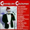 Comedy For Christmas Comedy For Christmas
