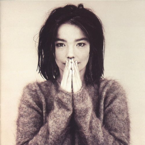 Bjork Debut Import Net Incl. Bonus Track