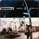 Warren G Regulate...G Funk Era Clean Version