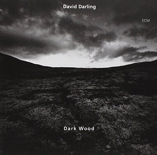 David Darling Darkwood